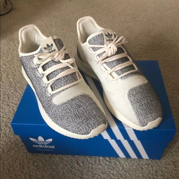 47fa9c90978 adidas Shoes - Women s Adidas Tubular Shadow Shoes size 8